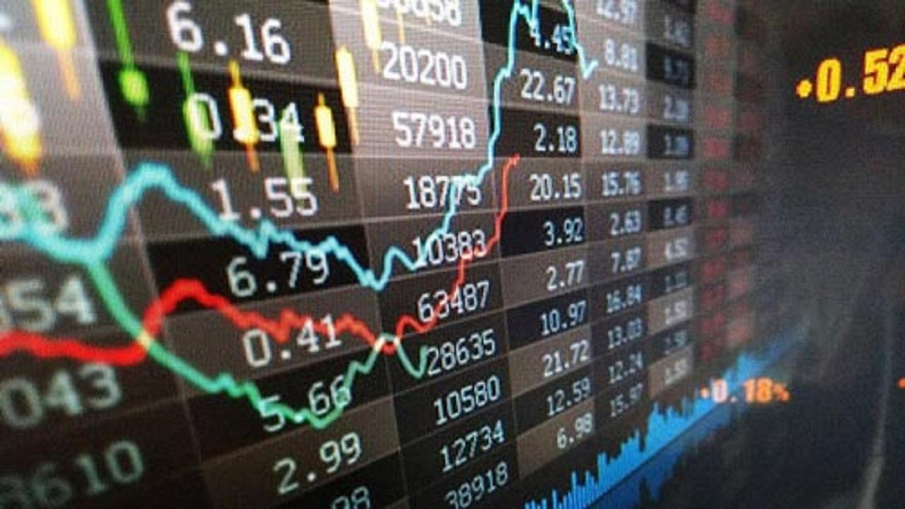 چه زمانی نرخ طلا کاهش می یابد؟ / بورس پس اندازی بلند مدت برای سرمایه گذاری/ نرخ دلار و یورو وارد فاز جدید می شود / ارزش سهام عدالت چقدر است ؟ /سبقت بازار بورس از ارز و سکه /سوددهی بیشتر بازار سرمایه نسبت به بازار های مالی دیگر