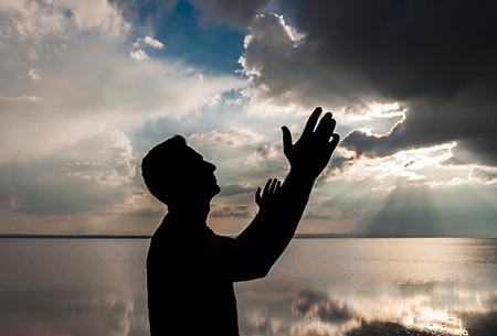 بهترین دعاها و ذکرها