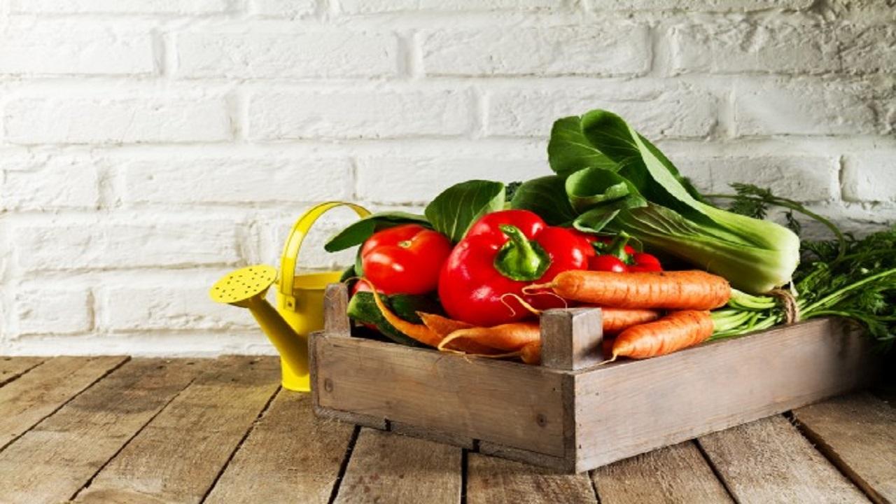 قیمت جدید انواع سبزیجات برگی و غیر برگی در میادین میوه و تره بار