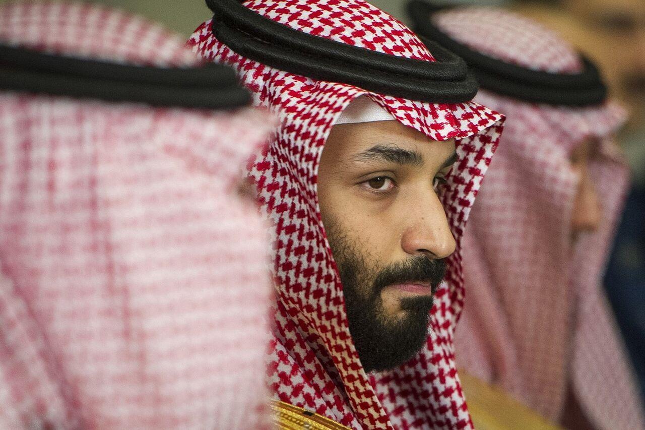 عربستان به دنبال مفری برای خروج آبرومند از جنگ یمن است//