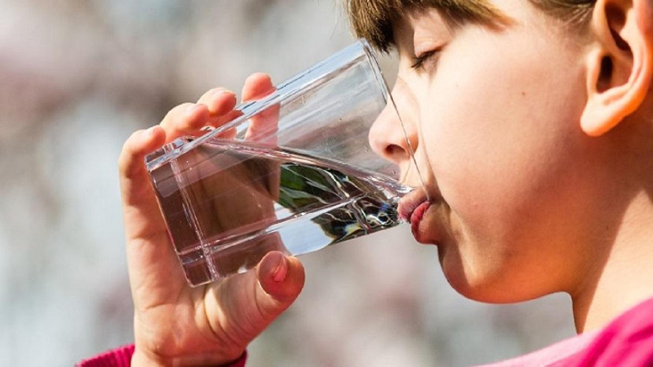 در حال ویرایش/ آیا زمانبندی نوشیدن آب اهمیت دارد ؟