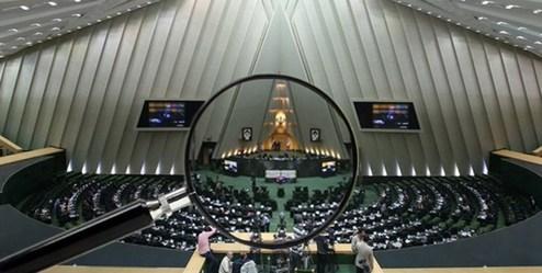 انکار از دولتیها و اصرار از مجلسیها/ جاماندگان سهام عدالت سرشان بیکلاه میماند؟