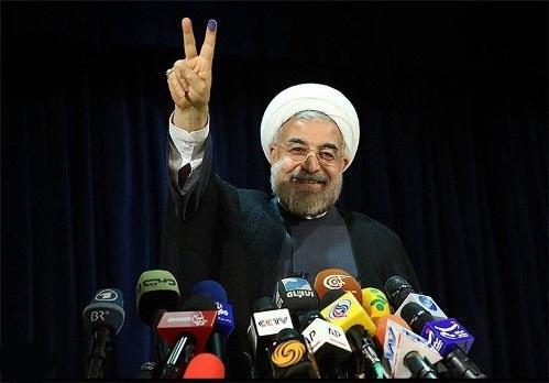 محبوبترین رئیسجمهور ایران کیست؟ + آمار