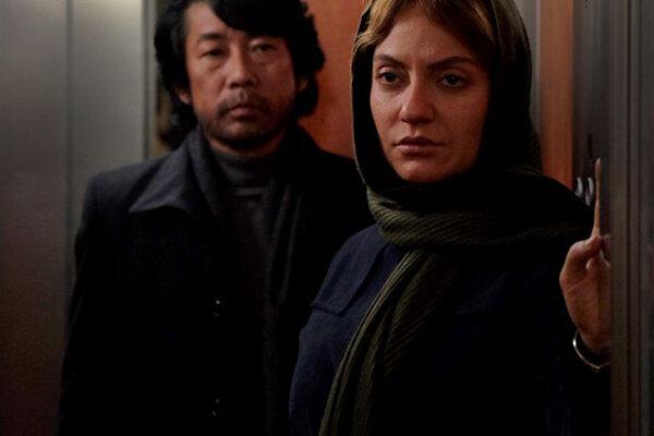 وقتی کارگردان ژاپنی هم از کار با مهناز افشار پشیمان شد + جزئیات