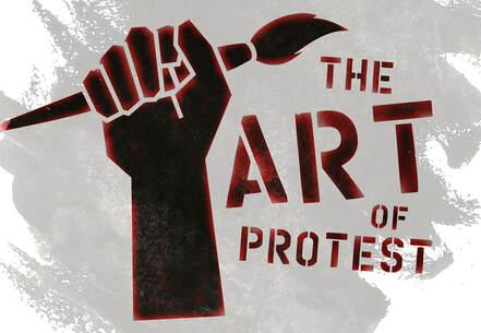 اعتراضات اخیر آمریکا و نمایش روبه افول گذاردنِ فرزند ناخلف بردهداری