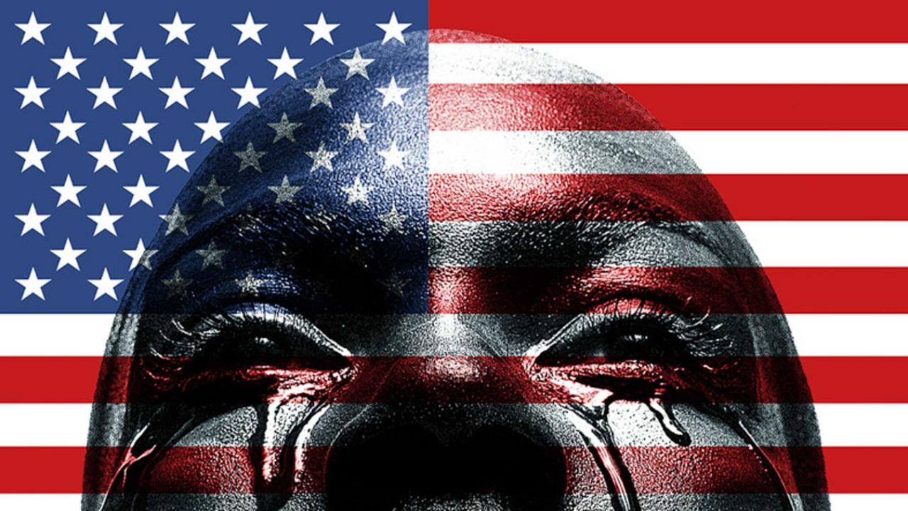 واکاوی اعتراضات اخیر آمریکا/ آیا فرزند ناخلف بردهداری رو به افول است؟