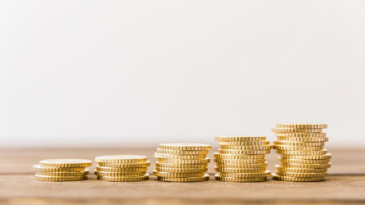 نرخ سکه و طلا در ۲۶ خرداد
