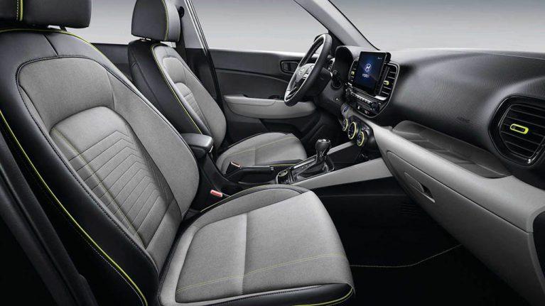 هیوندای از خودرو جدید خود رونمایی کرد+ تصاویر