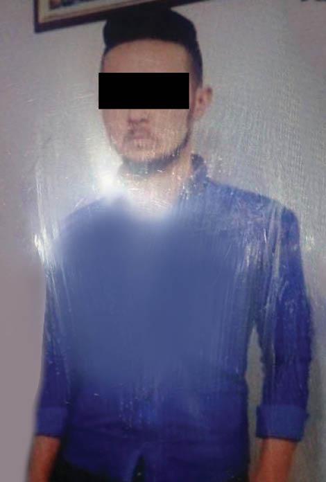 قتل فجیع پدر توسط پسر در مشهد