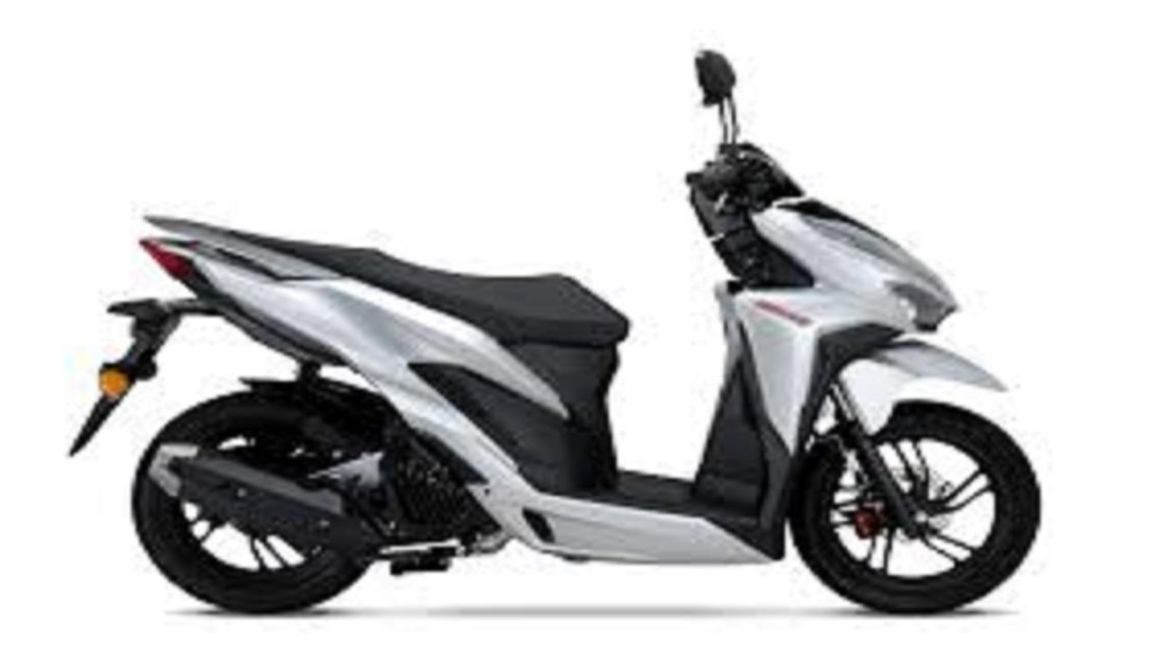 t برای خرید موتورسیکلت چقدر پس انداز کنیم؟ مجله سبز شمال