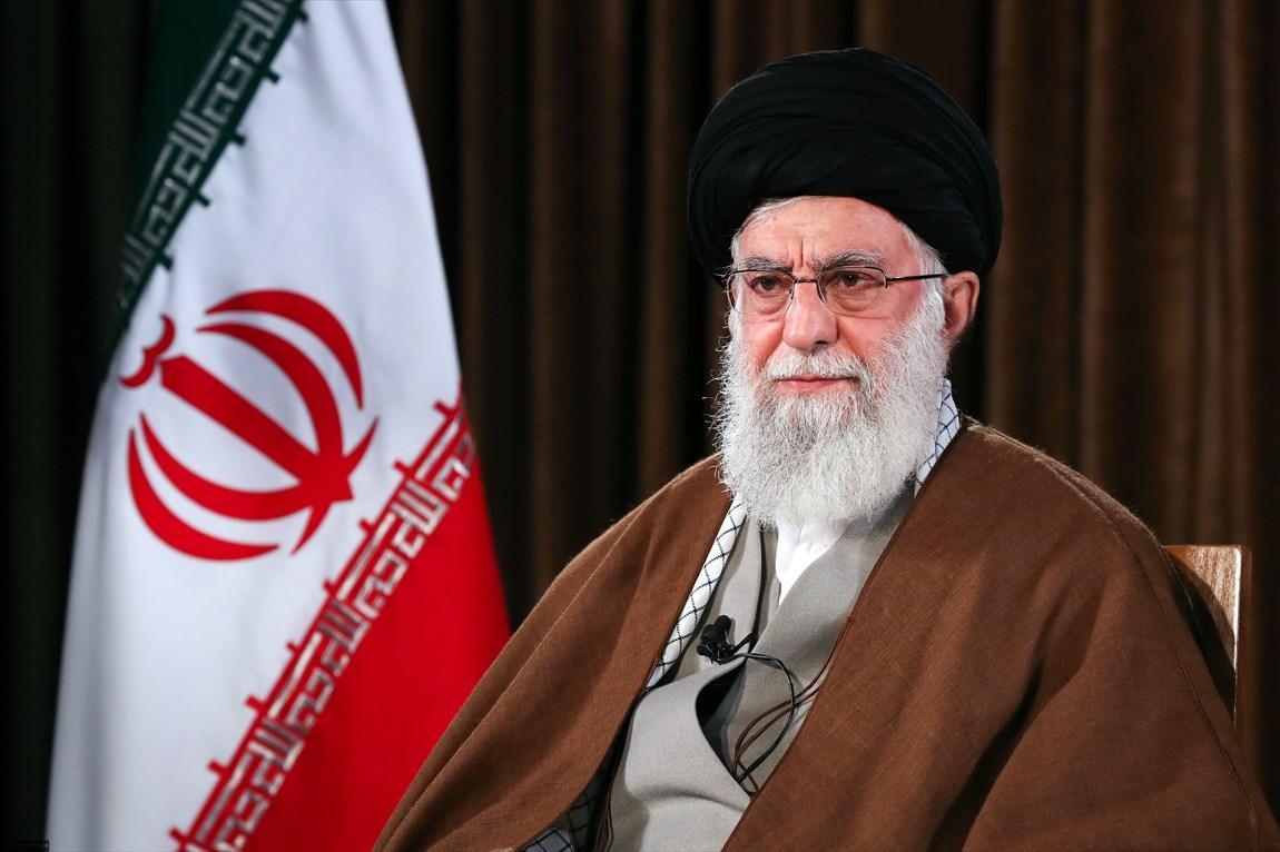 چرا رهبر انقلاب به حکومت جهانی در دوران امام صادق (ع) اشاره کردند؟