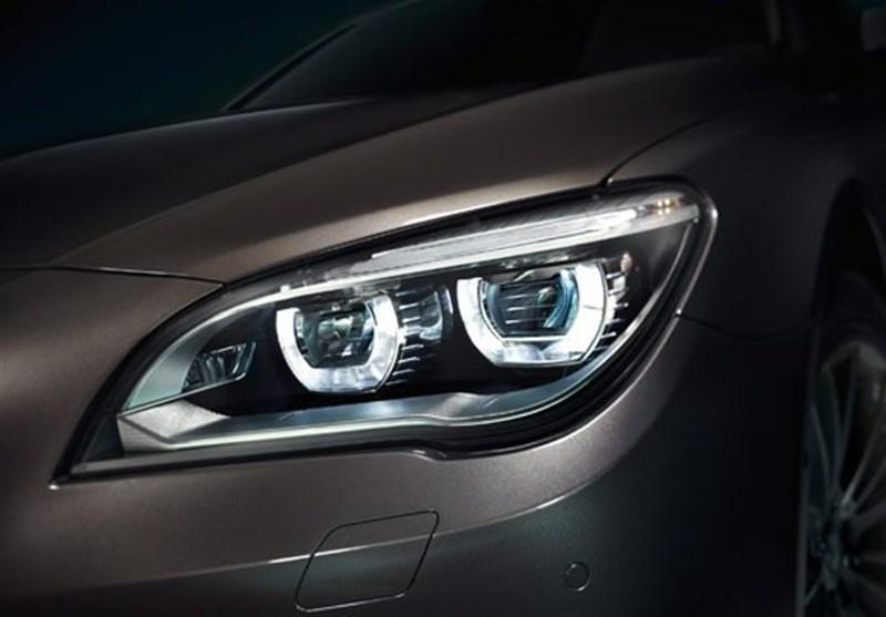 آپشنهای فنی خودرو سنسور نور چیست؟