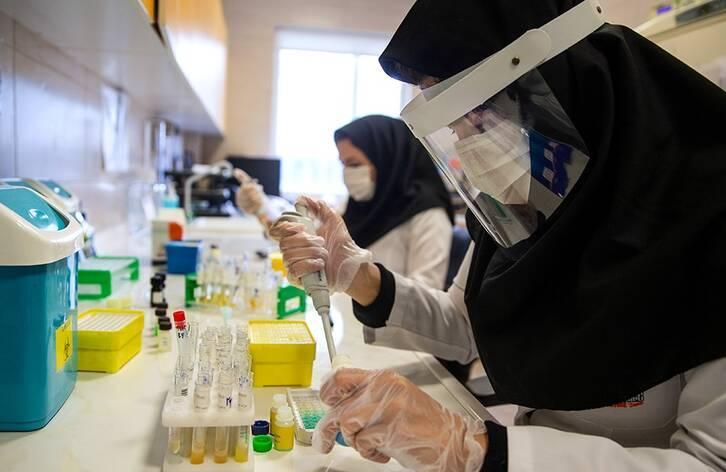 جزییات حمایتهای کرونایی از دانش بنیانها/ عبور از بحران کرونا با تکیه بر دانش جوانان ایرانی