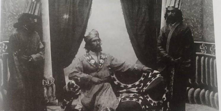 قدیمیترین تماشاخانههای تهران| سهام صد تومانی که به تأسیس یک تماشاخانه رسید