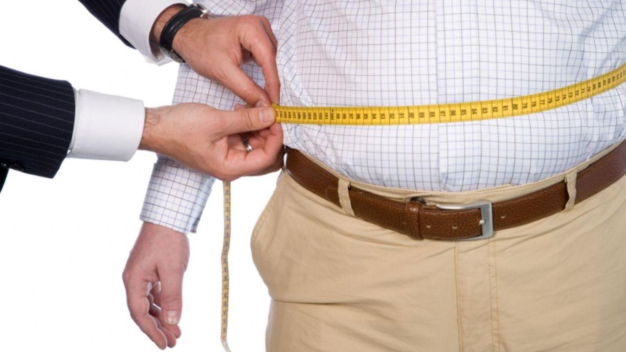 کشف ژنی که مانع چاقی میشود