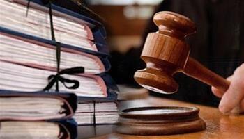 بیش از ۱۱۰ هزار پرونده در شورای حل اختلاف استان همدان مختومه شد