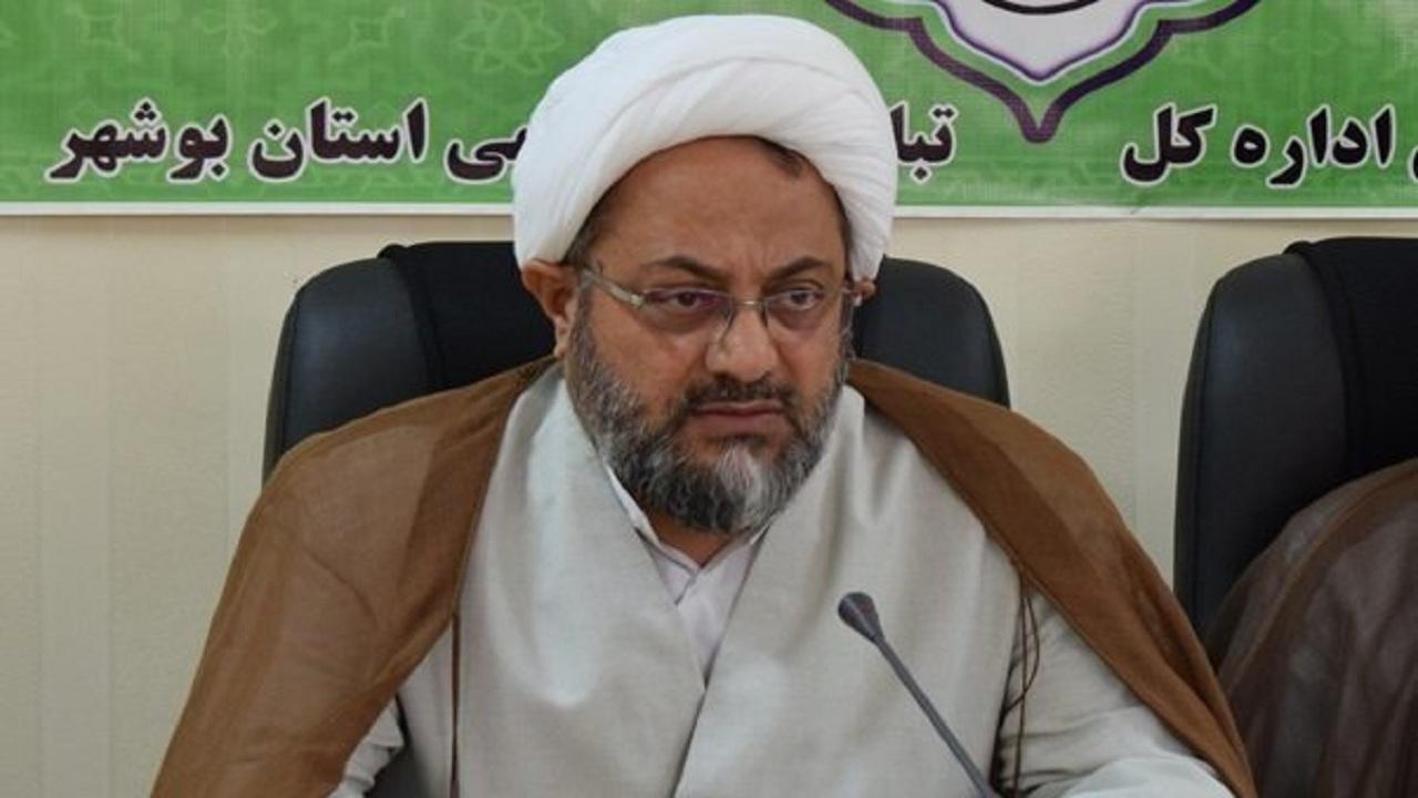 نماز عید فطر با حفظ دستورالعملها در برخی مساجد بوشهر برگزار میشود