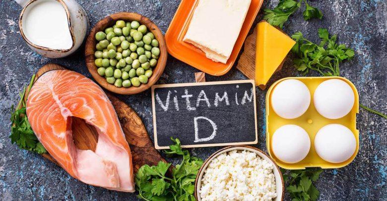 ویروس کرونا؛ تاثیر فعالیت بدنی بر پیشگیری از ابتلا به چاقی در ایام خانه نشینی