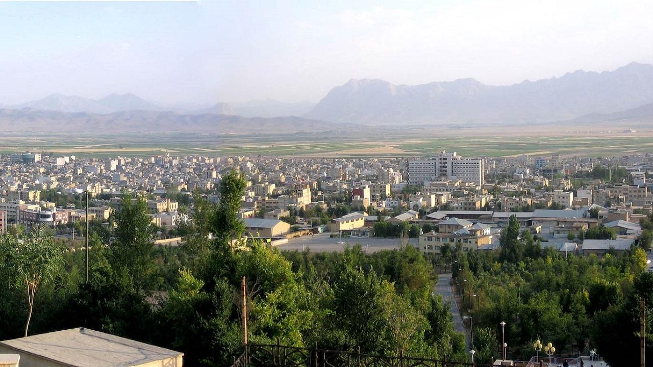 شهرکرد باز هم خنکترین مرکز استان در کشور بود