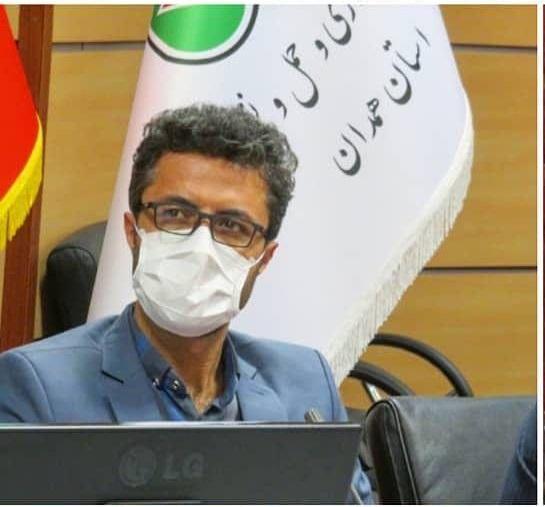آماده باش گشتهای راهداری استان در تعطیلات عید فطر