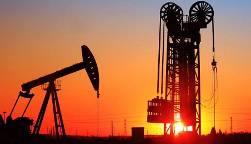 قیمت جهانی نفت امروز به ۳۵ دلار و ۱۳ سنت رسید