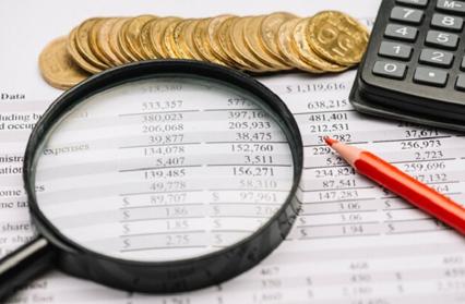 مالیات بر درآمد یا درنیامد؟