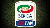باشگاه خبرنگاران -قرنطینه اجباری در فوتبال ایتالیا لغو شد