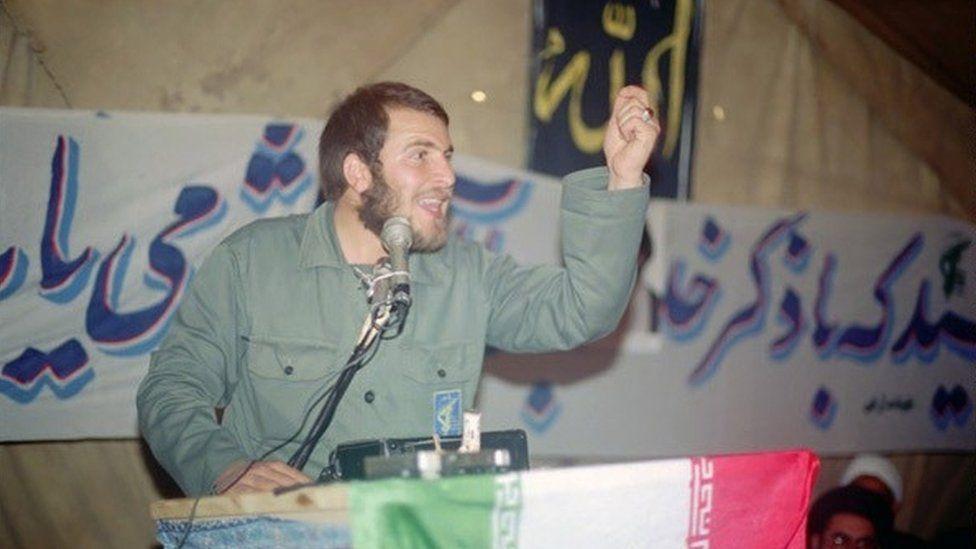 کدام سیاسیون در جبههها حضور داشتند؟ + تصاویر