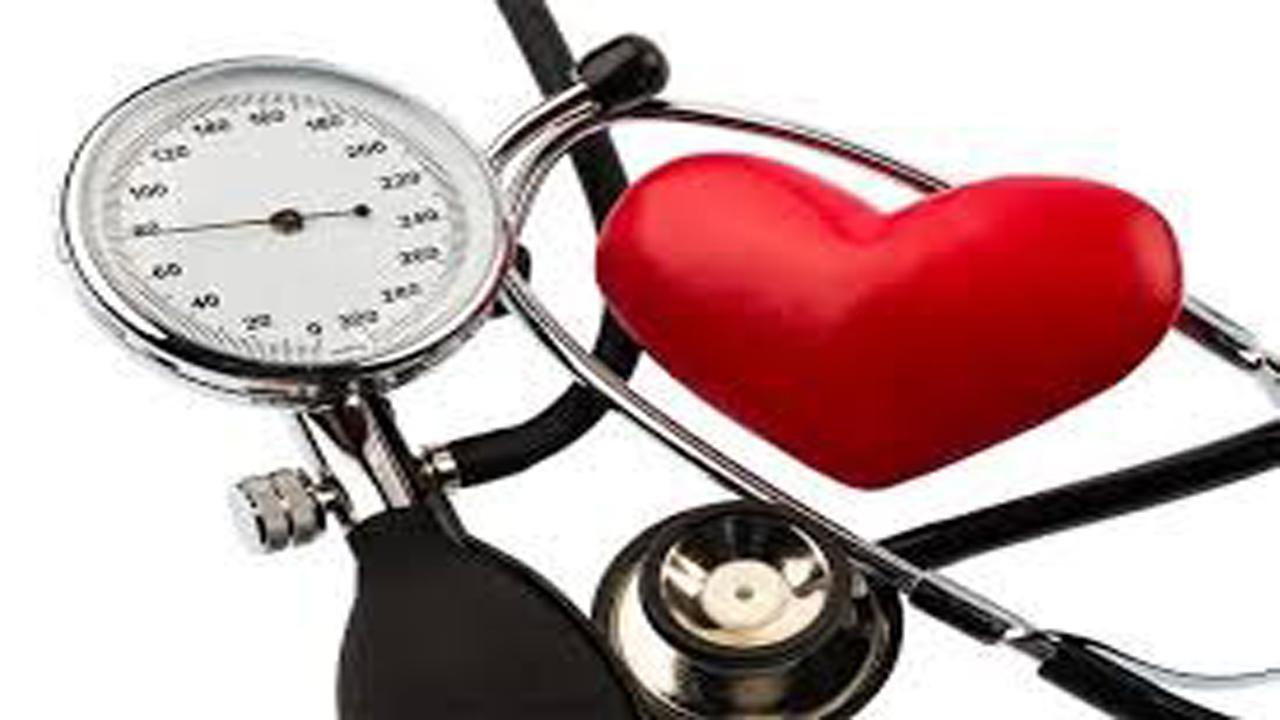 علل بالا رفتن فشار خون از دیدگاه طب سنتی