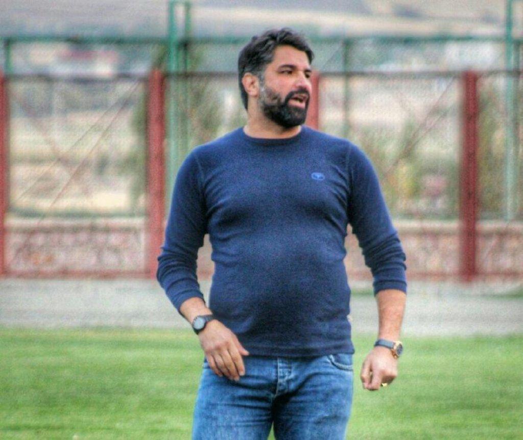 قربانی: فوتبال تخصص است و درست نیست مدیرانش با رابطه انتخاب شوند