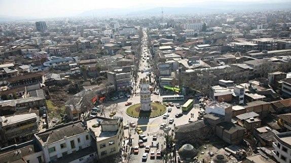 واقعیت ماجرای زندگی هیپیوار در جنوب ایران/کرونا نوازندگان مشهدی را راهی خیابانها کرد/ پرواز هیولا در ساری
