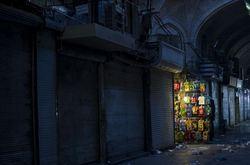 سهم طرح ترافیک در شب مردگی مرکز تهران/ نسخه شهردار تهران برای زنده کردن معابر شب مرده