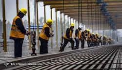 وقت کشی برای تعیین حق مسکن کارگران