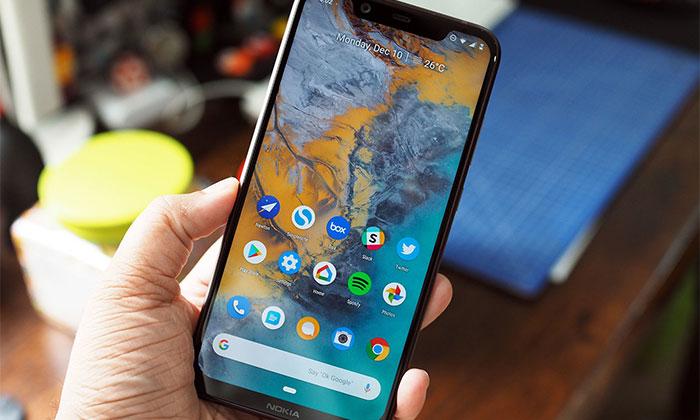 (گزارش) علت افزایش نجومی قیمت موبایل چیست؟ /آیا موبایل ارزان میشود؟ / پیش بینی بازار موبایل در هفتههای آتی