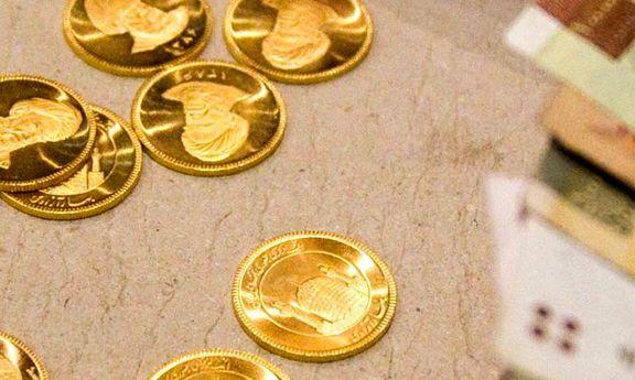 بازار طلا و سکه به ثبات نسبی رسیده است