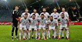 باشگاه خبرنگاران -احتمال بازگشت لژیونر فوتبال ایران به لوشامپیونه