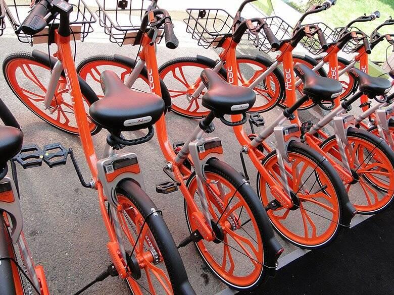 لزوم استفاده شهروندان از دوچرخه با اجرای مجدد محدودیتهای ترافیکی در پایتخت