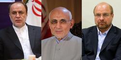چه کسی بر کرسی ریاست خانه ملت تکیه خواهد زد؟