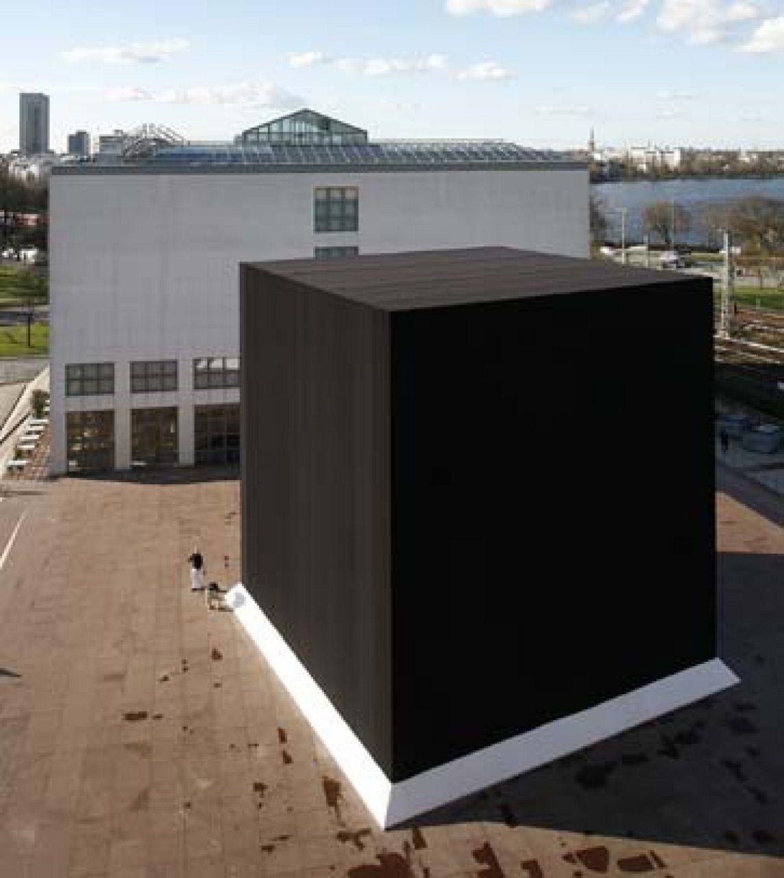 کعبه؛ زیباترین بنای جهان