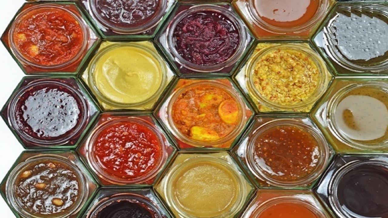 آموزش آشپزی؛ از چیکن پاستیلا تا فوت کوزهگری سبزی خورش قورمه + تصاویر