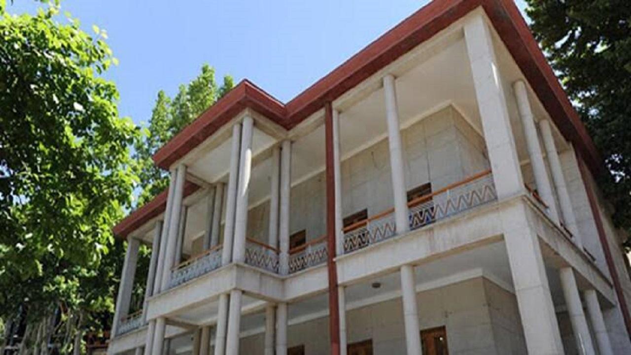 احداث ساختمان امام حسن مجتبی بیمارستان مسیح دانشوری در مسیر توسعه