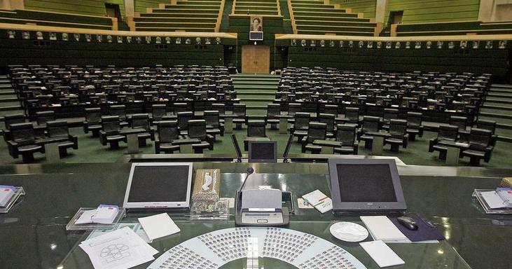 منظمترین نمایندگان مجلس دهم چه کسانی بودند؟