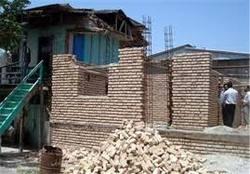 ۴۹ هزار و ۵۸۲ واحد روستایی در زنجان در مقابل زلزله مقاوم سازی شده اند