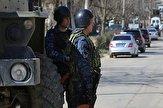 هلاکت ۶ تروریست داعشی در داغستان روسیه