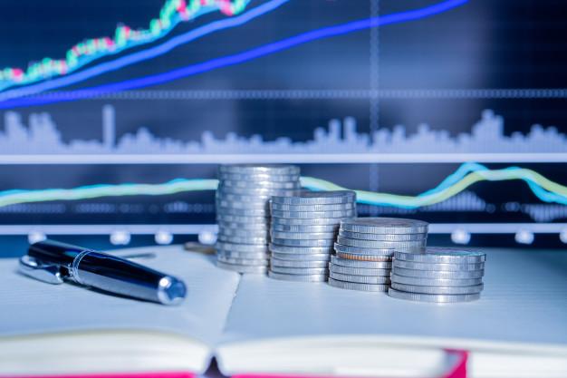 آیا نرخ ارز و سکه ارزان می شود؟تغییرات نرخ ارز بر قیمت نفت ایران تاثیر ندارد ؛ دوران سود دهی بازار بورس بازگشت ، تاثیر افزایش نرخ ارز بر بازار طلا و سکه
