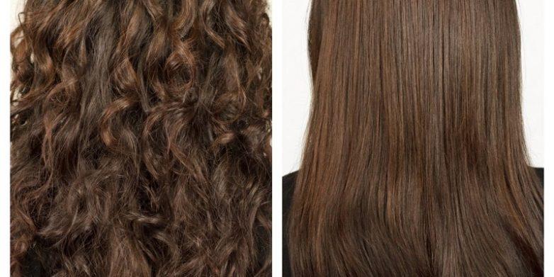 نوشابه چه تأثیراتی بر موی ما دارد؟