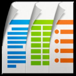 دانلود Docs To Go – Free Office Suite Full 4.00 – آفیس قدرتمند اندروید