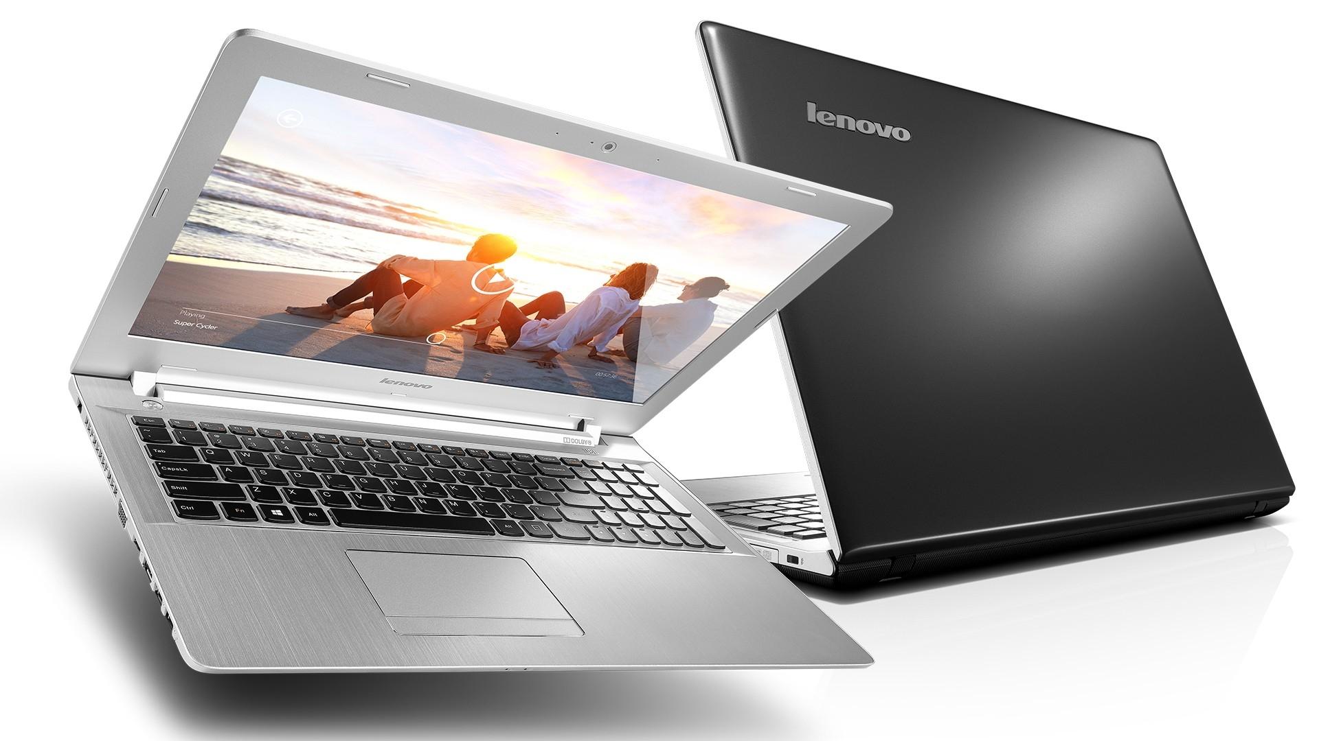 راهنمای خرید بهترین لپ تاپهای کارکرده در بازار با قیمت مناسب