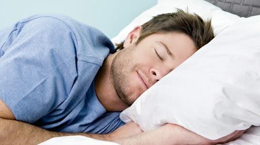 راهکارهای موثر برای راحت خوابیدن در گرمای شبهای تابستان