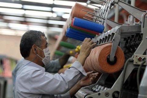 ازکسب رتبه نخست تولید محصولات نساجی اصفهان در کشور تا به صدا درامدن زنگ هشدار رکود واحدهای تولیدی